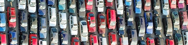 cropped-parking-exemple