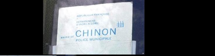 bandeau-police