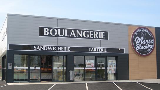 boulangerie-marie-blanchere-exemple-de-point-de-vente