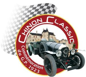 grand prix de tours à chinon 2018