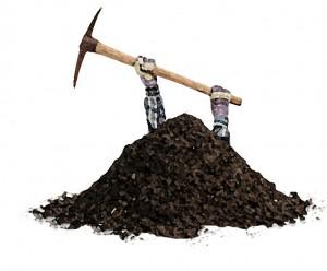 dig a hole2